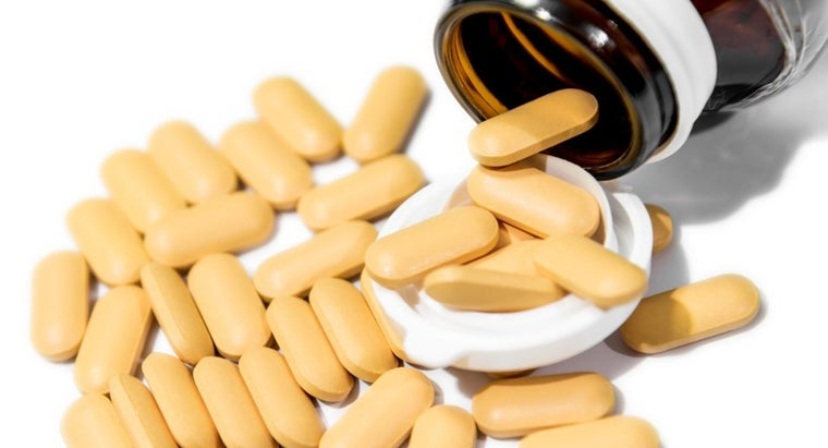What Is Vitamin B-12 Used For, and Where Does It Come From?