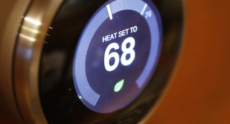 Are All Purepro Thermostats Digital?