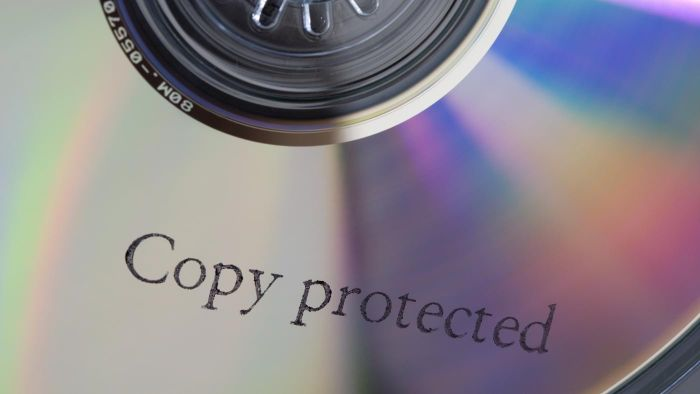 What Is Trademark Protection?