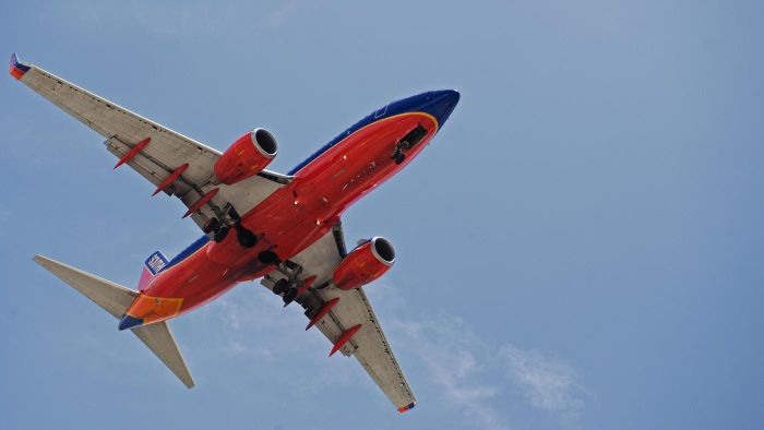 How Can You Find Southwest Airlines Flights?