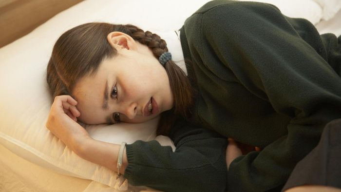 What Are Some Ways to Treat the Symptoms of a Stomach Virus?