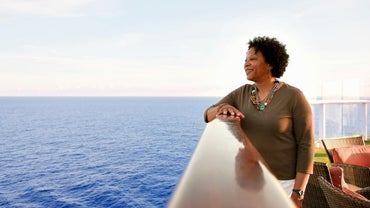 What Is the Best Remedy for Seasickness?