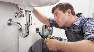 What Are Some Places to Find Reviews of Plumbers?