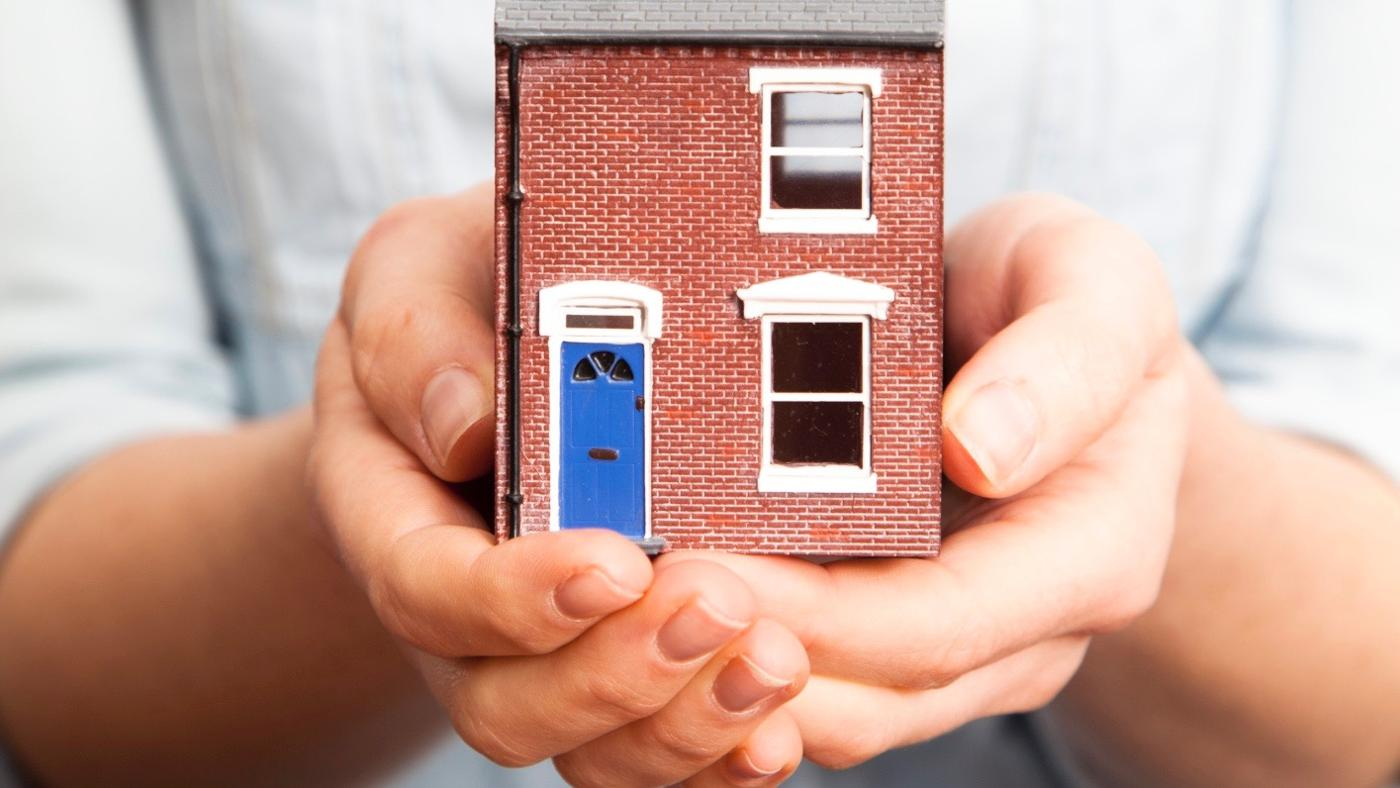 How Can You Get a Second Mortgage Loan?