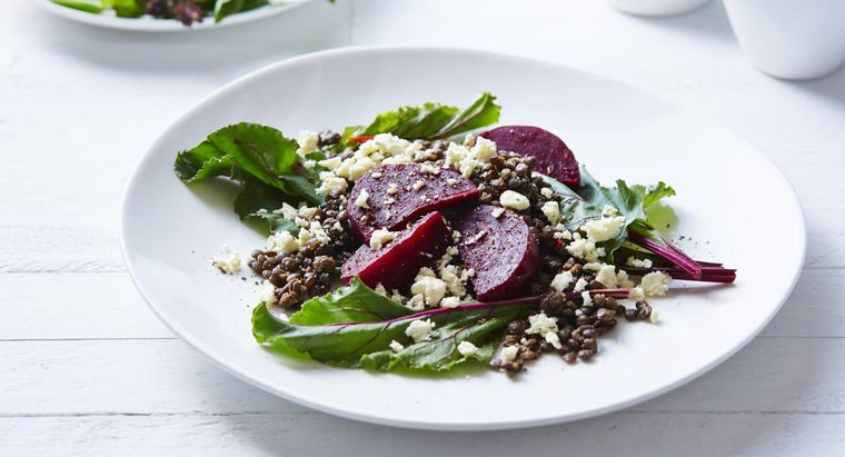 What Are Some Healthy Meal Ideas for a 1200-Calorie Diet?