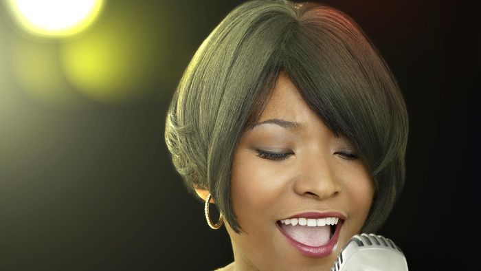 What Are Styling Tips for Black Women Wearing Bob Hairdos?