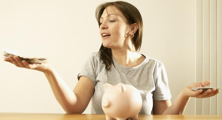 What Are Some Strategies for Consolidating Debts?
