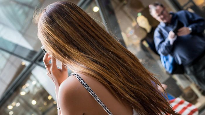 What Are Some Vitamins You Can Take to Grow Your Hair Longer?