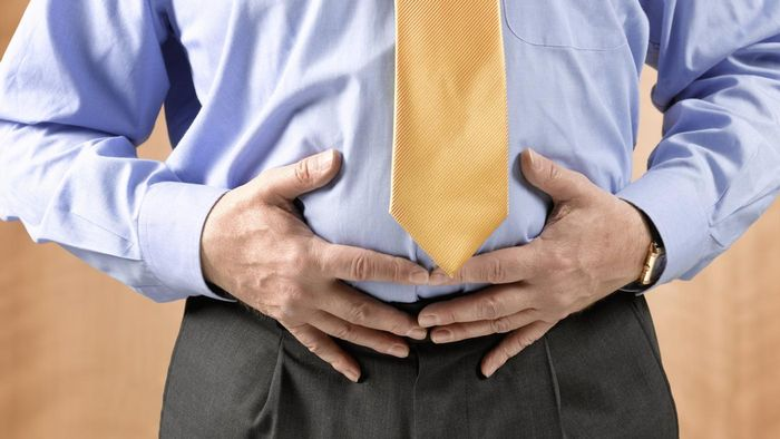 What Are Some Causes of Stomach Pain With Diarrhea?