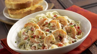 How Can You Make a Great Shrimp Scampi Sauce?