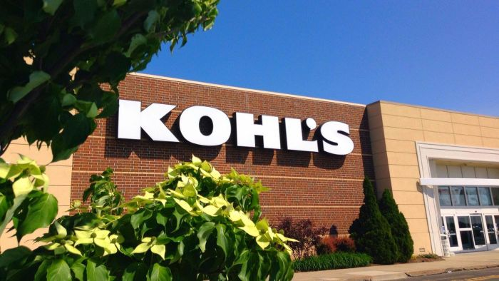 What Are Some Tips for Getting Kohl's Coupons?