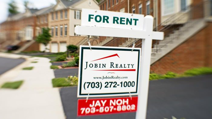 What Are a Rental Tenant's Rights?