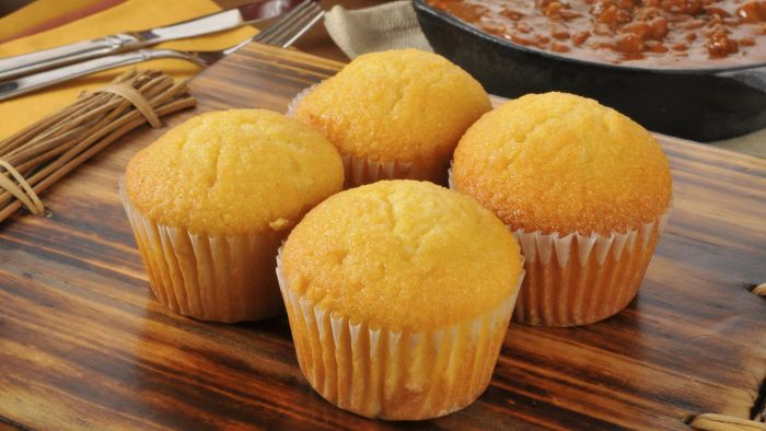 What Are Some Spicy Mexican Recipes for Jiffy Cornbread Mix?