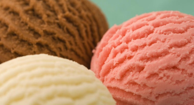 Where Can You Purchase a Rival Ice Cream Maker?