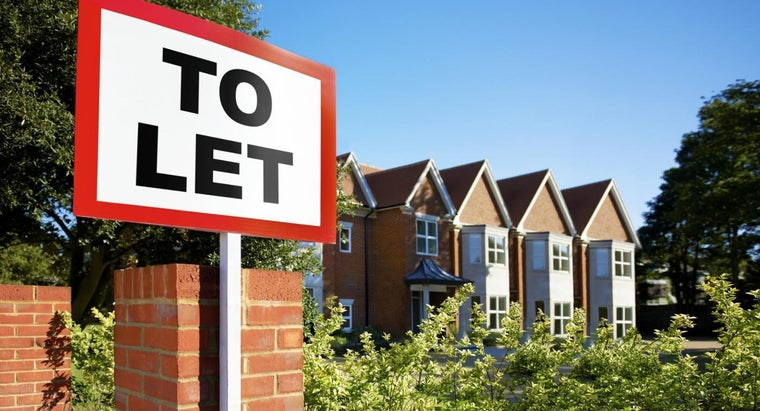 How Do You Find a Six-Bedroom House for Rent?
