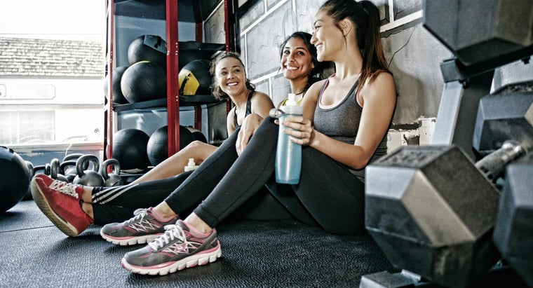 What Insurance Policies Do Health and Fitness Clubs Need?