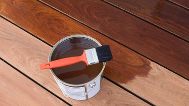 What Do Reviews Say About Cabot Deck Stain