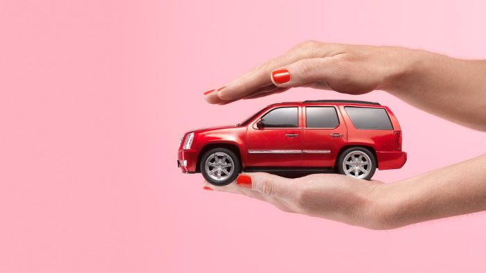 What Is Ready Made Car Insurance From No Nonsense?