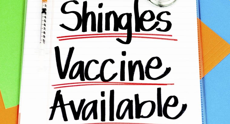 Can You Get Shingles After Getting the Shingles Vaccine?