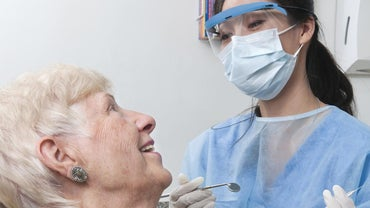 What Are the Best Dental Insurance Plans for Seniors?