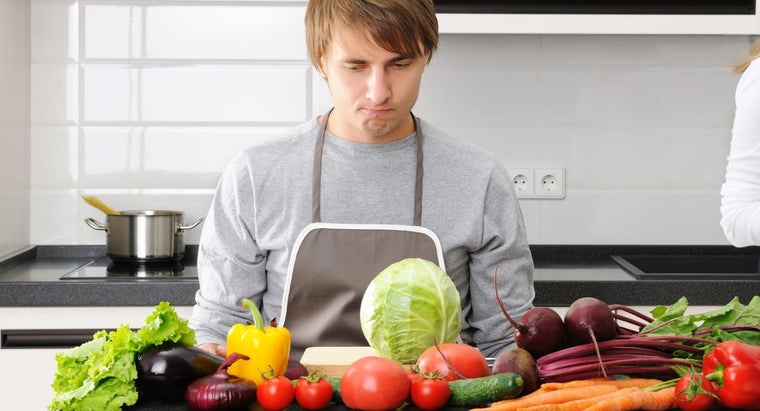 What Foods Should You Avoid for a Healthy Gall Bladder?
