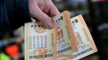 Where Do I Find Tonight's Winning Numbers for Powerball?