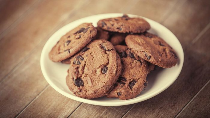 What Is a Recipe for Chocolate Chip Cookies?