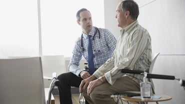 What Is the Prognosis for Early Stage Prostate Cancer?