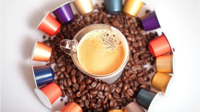 Is There a Way to Make Your Own Coffee Pods at Home?