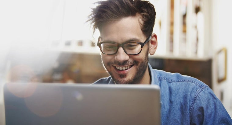 What Are the Best Free Live Online Chats?