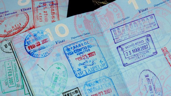 Do Americans Need a Passport to Go to Canada?