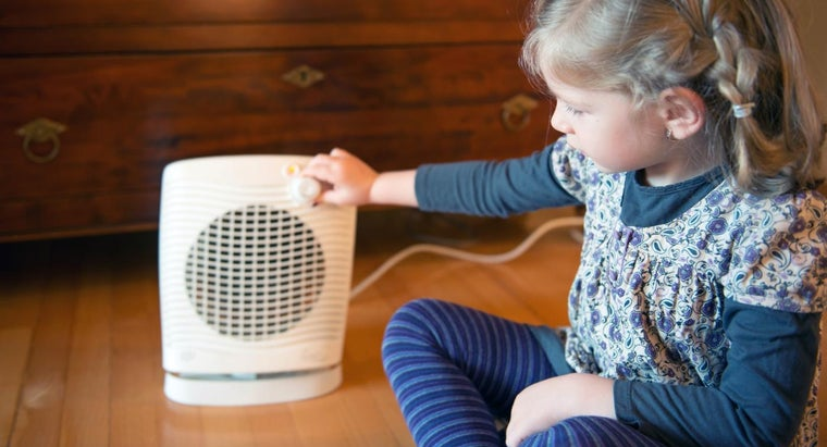 Where Can You Buy Electric Heaters Online?