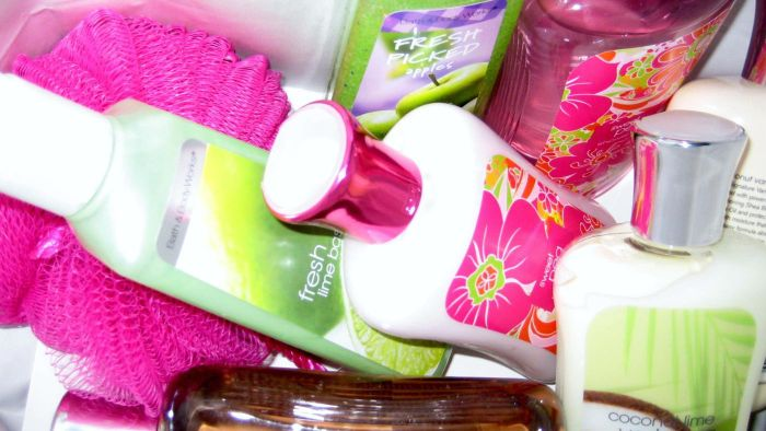 Where Can You Find Bath and Body Works Coupon Codes?