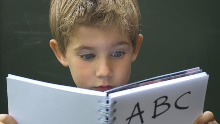 Where Can You Print Out ABC Worksheets for Free?