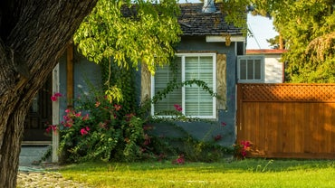Where Can You Find a List of Houses for Rent in Madera, California, Online?