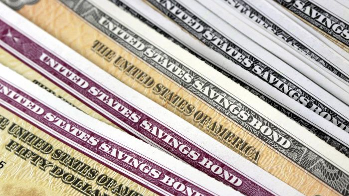 How Are U.S. Savings Bonds Compounded?