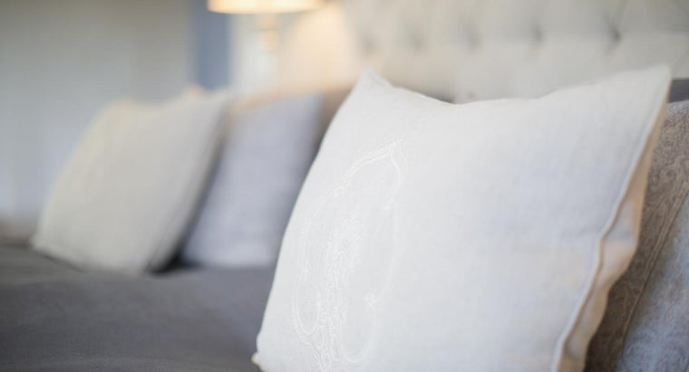 What Skin Products Can You Use to Repel Bed Bugs?