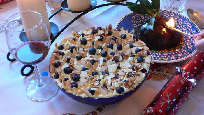 What Are Some Good Trifle Recipes?