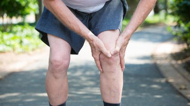 What Is the ACL in the Knee?