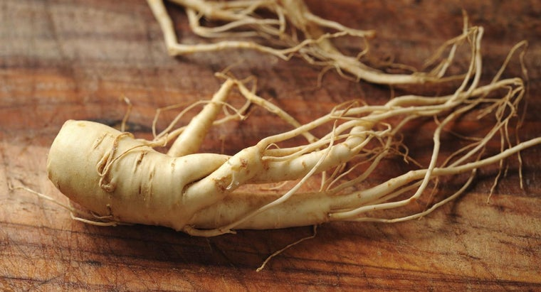 Where Can You Get Prices for Wild Ginseng Root?