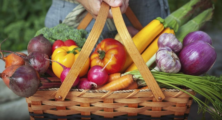 What Is a Good Diet for Someone With Kidney Failure?