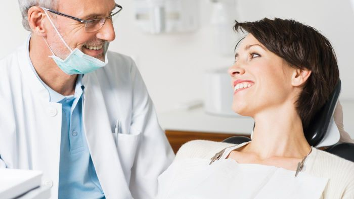 What Are Some Dental Grants Available for Adults?