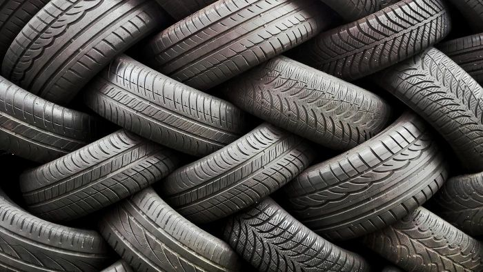 Are Hercules Tires Highly-Rated According to Experts?