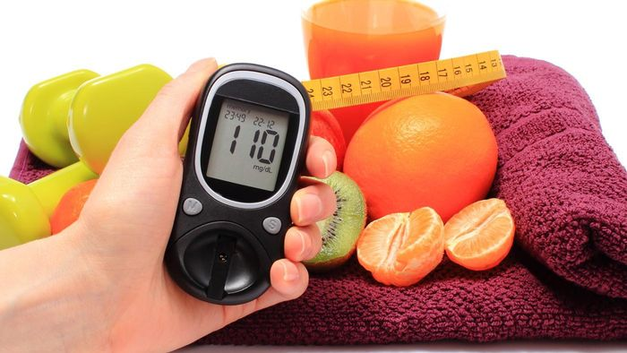 What Are Some Early Diabetes Symptoms?