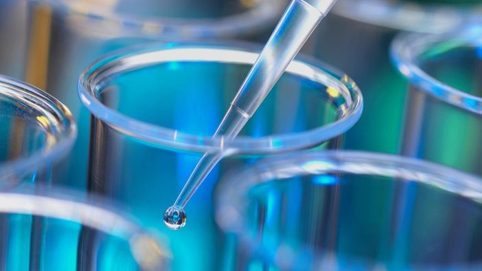 What Are Some of the World's Leading Biotech Companies?