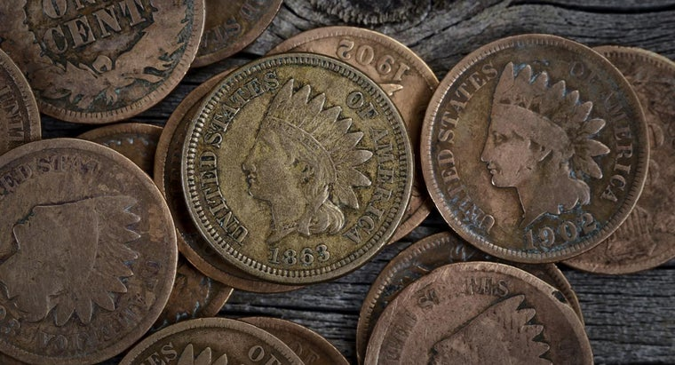 How Do You Sell Coins on EBay?