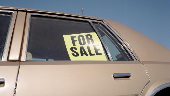Where Can You Find Cars and Trucks Sold Directly by Owners?