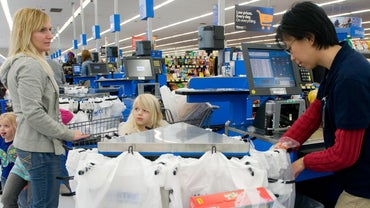 How Can You Save Money on Groceries at Walmart?