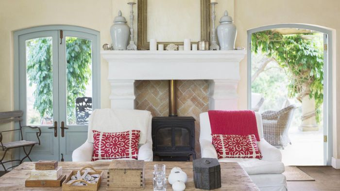 Who Makes the Highest Rated Wood Stoves?