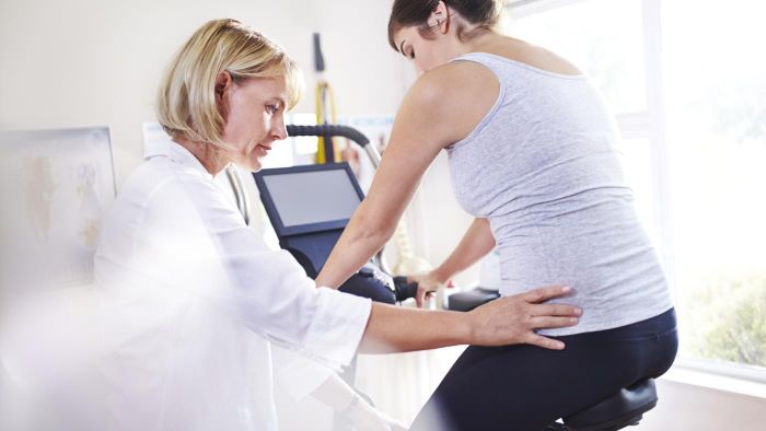 What Are the Typical Causes of Hip and Leg Muscle Pain?